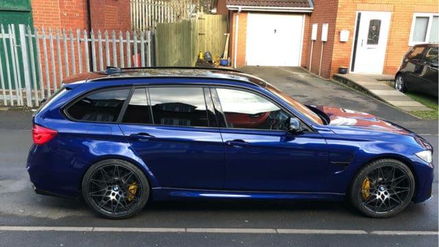 BMW-M3-Touring-F81-Umbau-F31-Tuning-63np-03