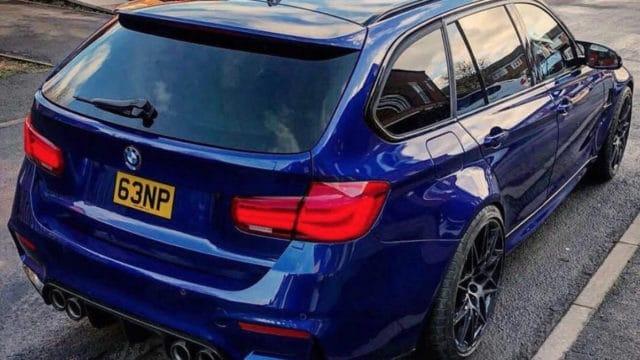BMW-M3-Touring-F81-Umbau-F31-Tuning-63np-04