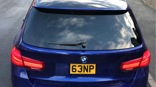 BMW-M3-Touring-F81-Umbau-F31-Tuning-63np-05