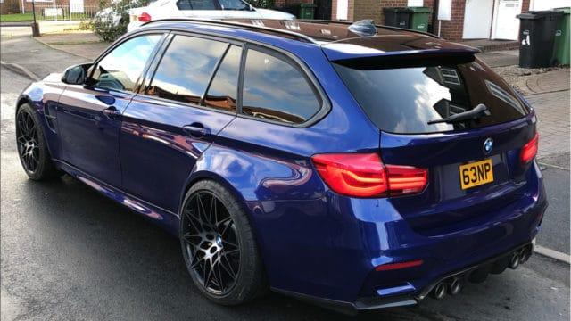 BMW-M3-Touring-F81-Umbau-F31-Tuning-63np-06