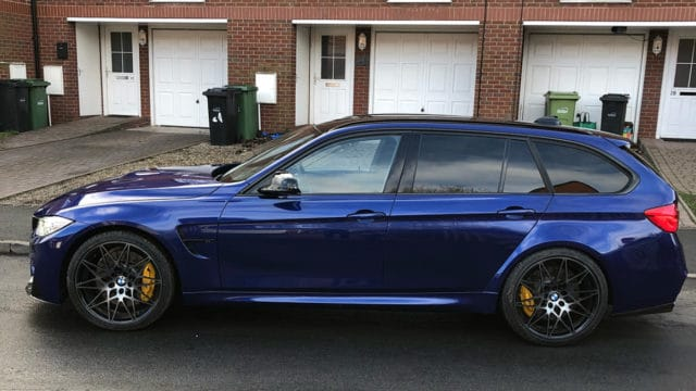 BMW-M3-Touring-F81-Umbau-F31-Tuning-63np-08