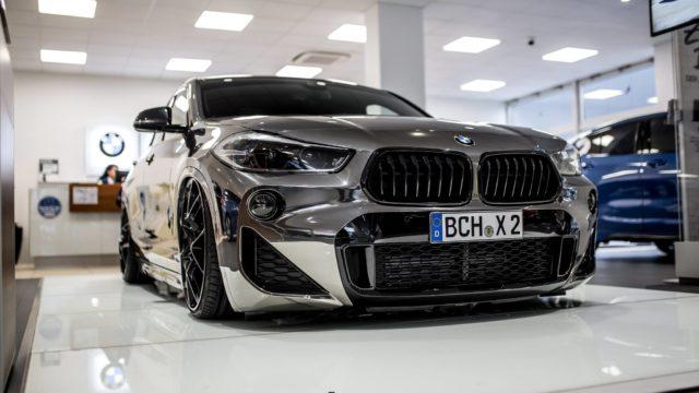 BMW-X2-Tuning-F39-Maxklusiv-01