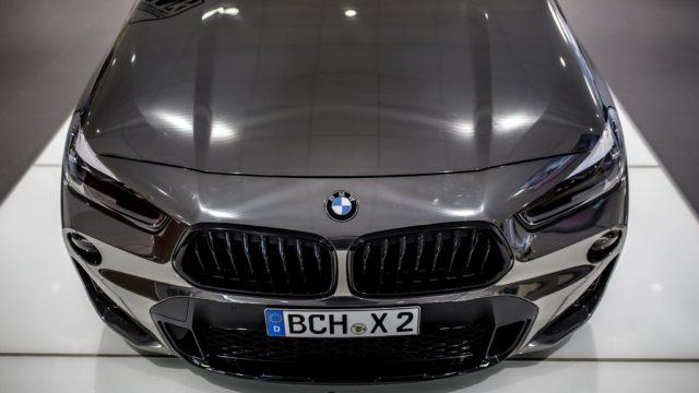 BMW-X2-Tuning-F39-Maxklusiv-03