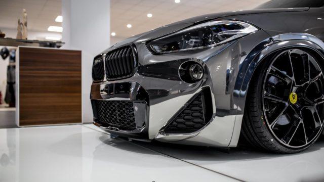 BMW-X2-Tuning-F39-Maxklusiv-04