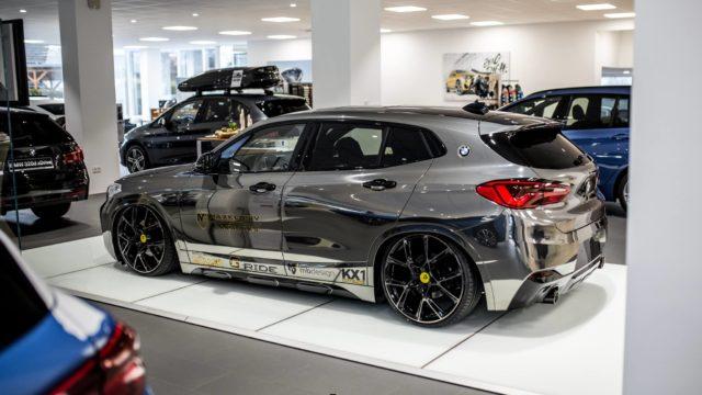 BMW-X2-Tuning-F39-Maxklusiv-05