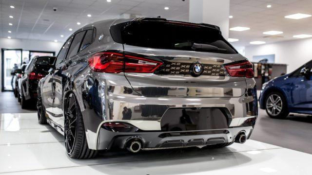 BMW-X2-Tuning-F39-Maxklusiv-06