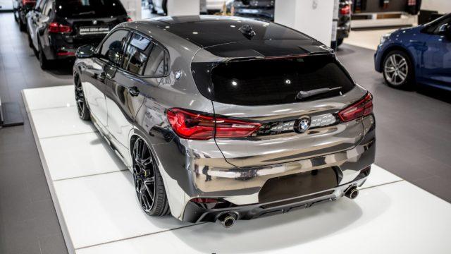 BMW-X2-Tuning-F39-Maxklusiv-07