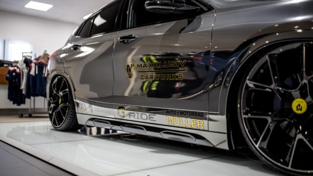 BMW-X2-Tuning-F39-Maxklusiv-09