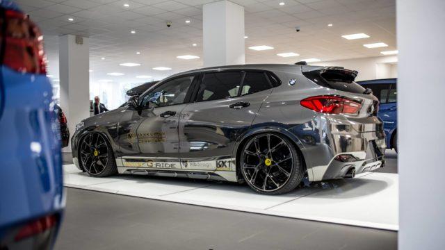 BMW-X2-Tuning-F39-Maxklusiv-12