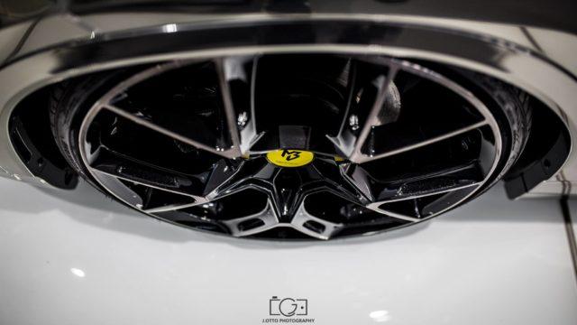 BMW-X2-Tuning-F39-Maxklusiv-13