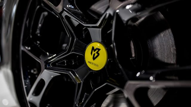 BMW-X2-Tuning-F39-Maxklusiv-14