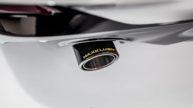 BMW-X2-Tuning-F39-Maxklusiv-15