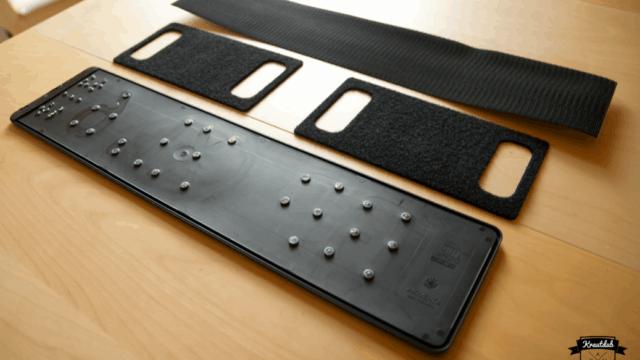 3D-Kennzeichen Easy Fix GP-XL6_2