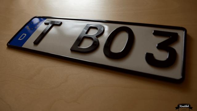 3D-Kennzeichen T-BO3_1