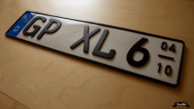 3D-Saison GP-XL6_1