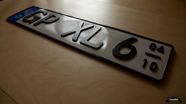 3D-Saison GP-XL6_2