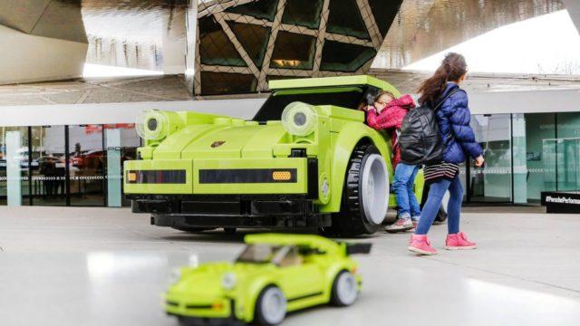 Porsche_Lego_Museum1