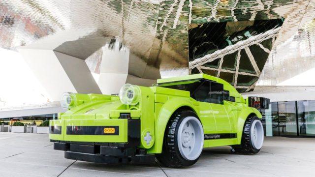 Porsche_Lego_Museum2