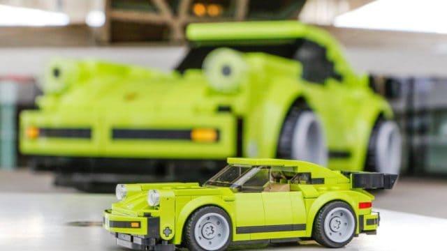Porsche_Museum_Lego1