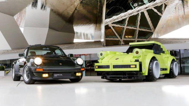Porsche_Museum_Lego2