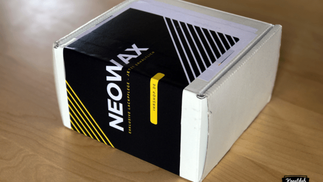 Review_Neowax_No1_01