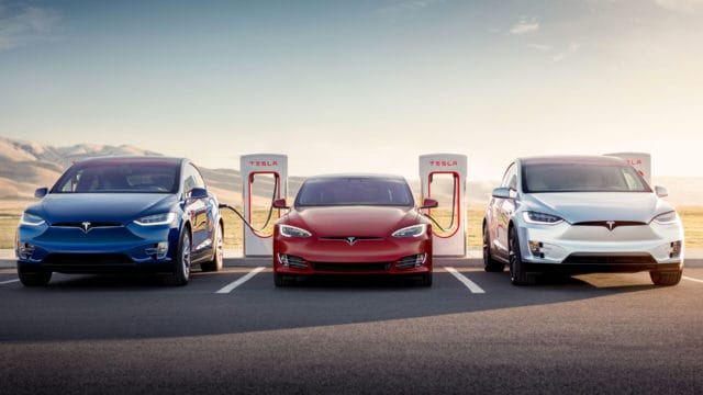 Tesla_Supercharger_Ladestationspartner5