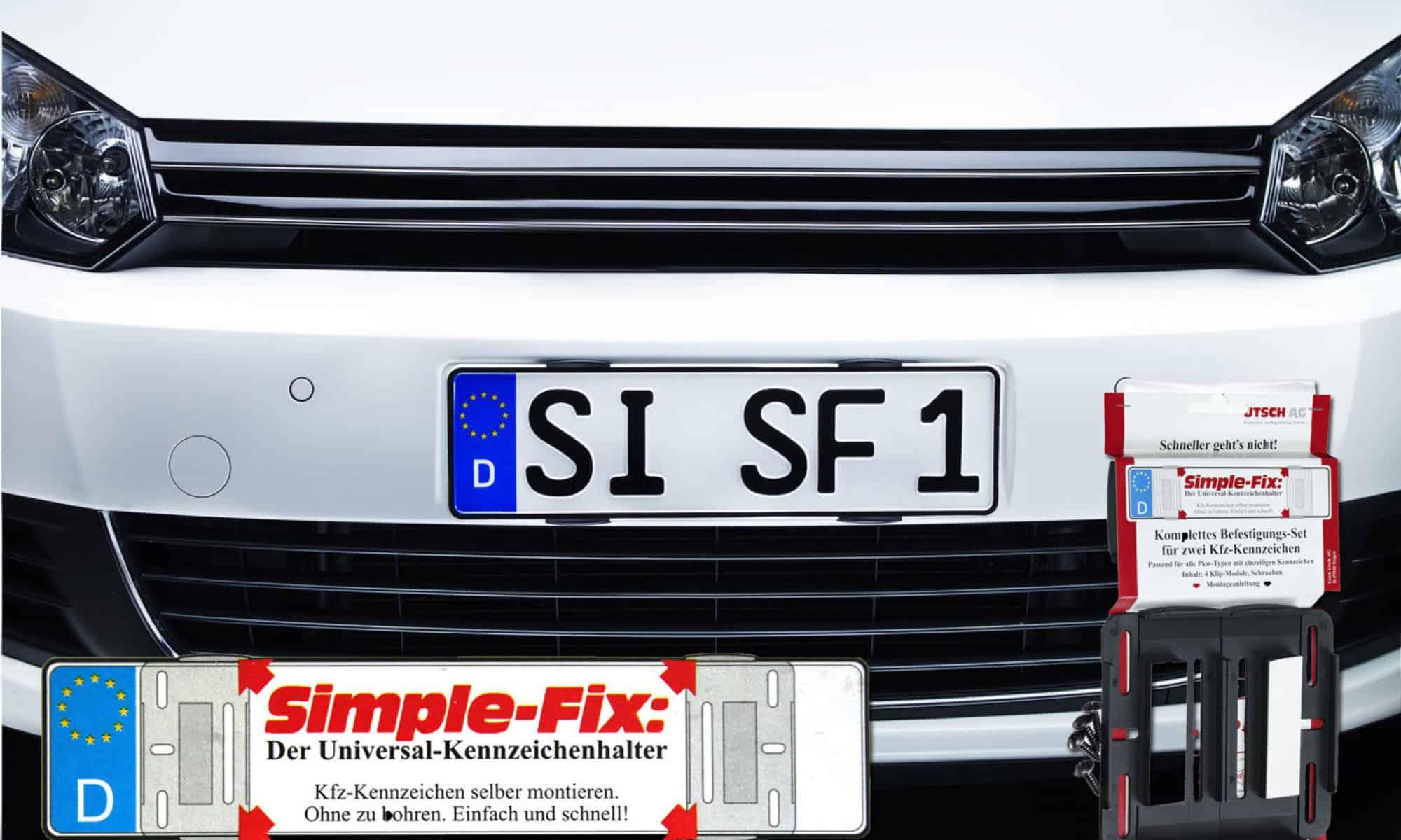 Krautdub | Audi, BMW, Autopflege, Motorsport