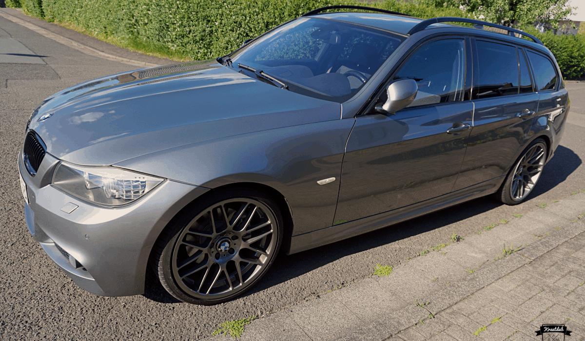 BMW_E91_Bruehldryer_01
