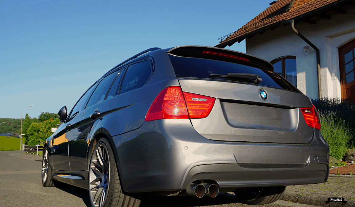 BMW_E91_Bruehldryer_02