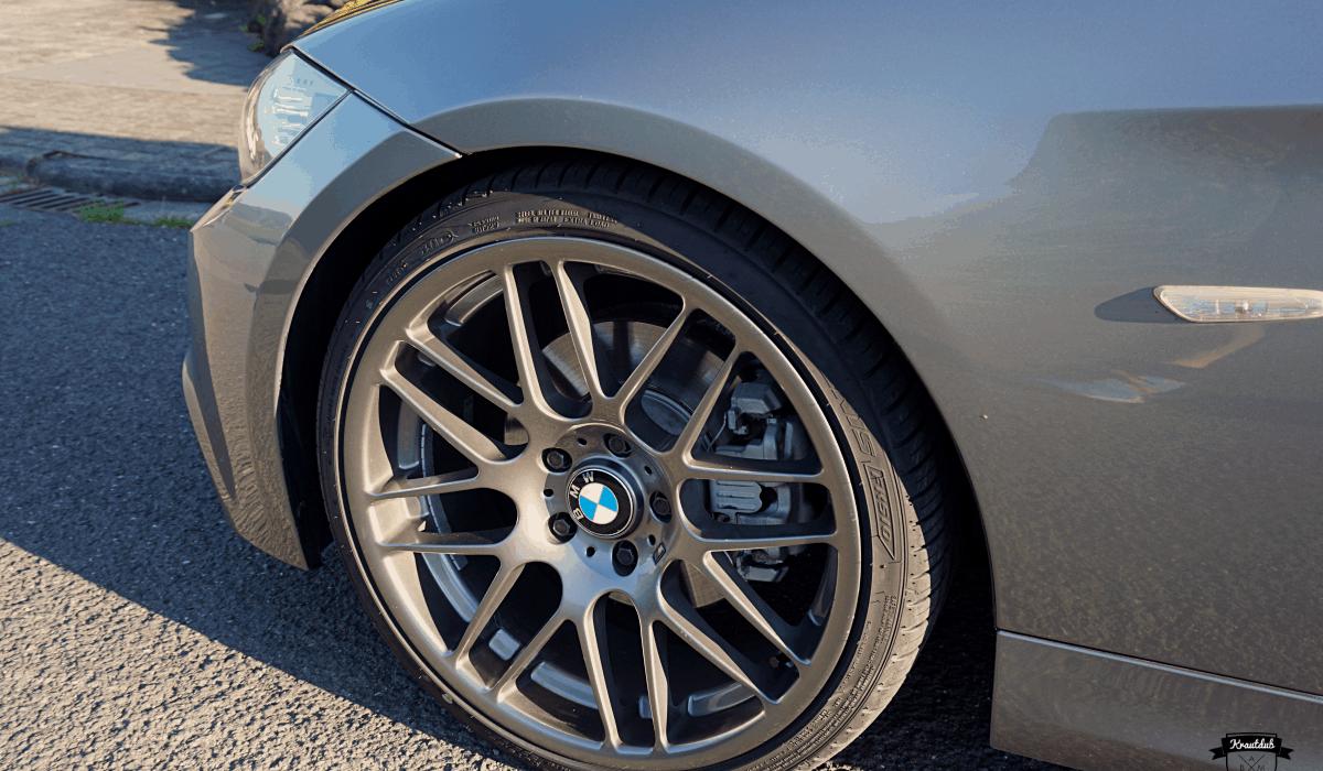 BMW_E91_Bruehldryer_03