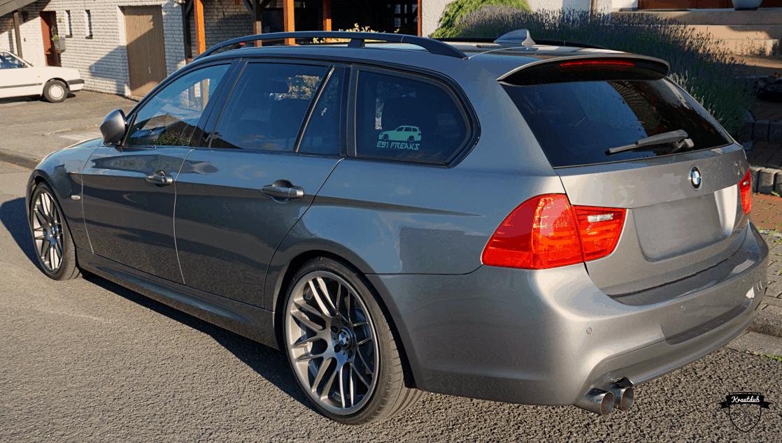 BMW_E91_Bruehldryer_05